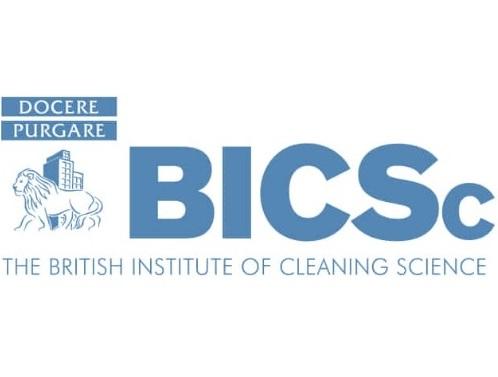 British Institute of Cleaning Science