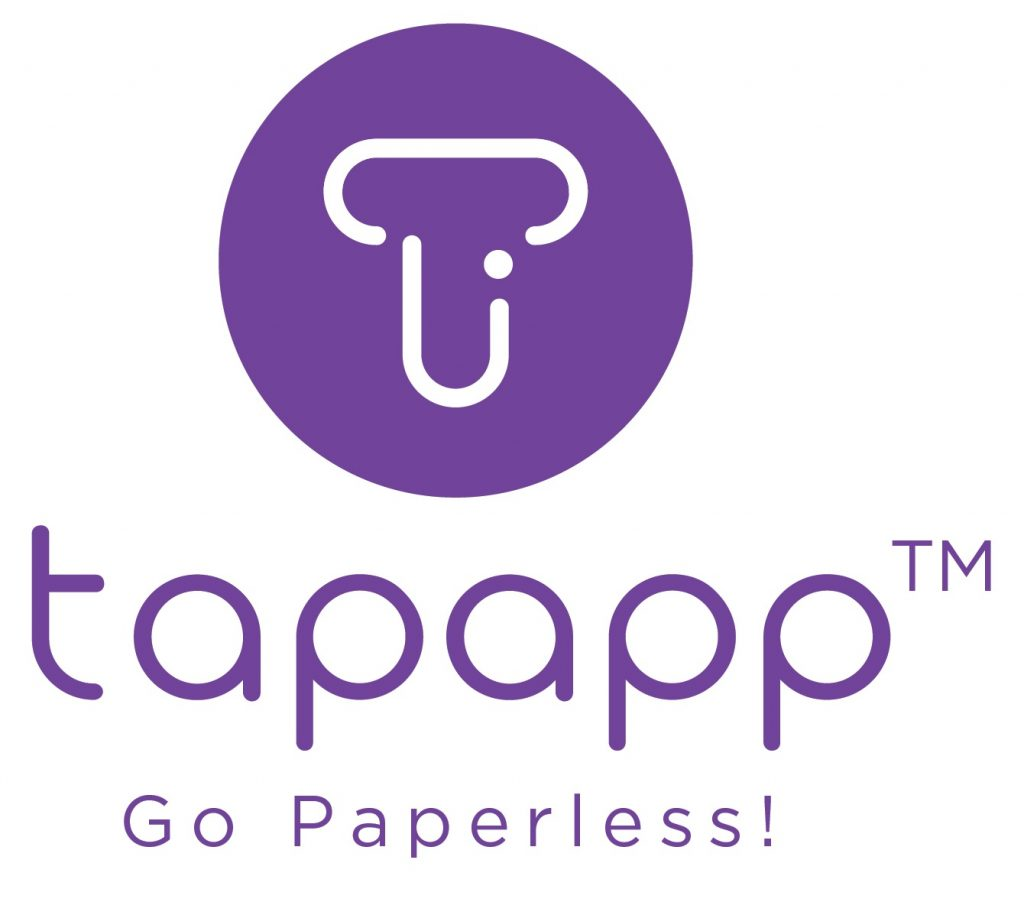 www.tapapp.cloud